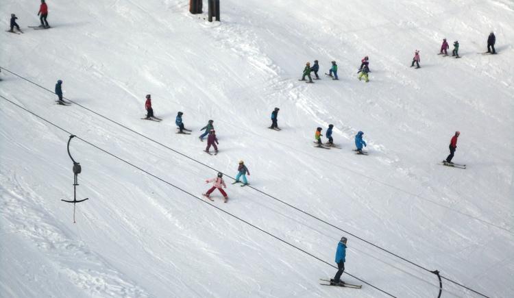 Skilift 3