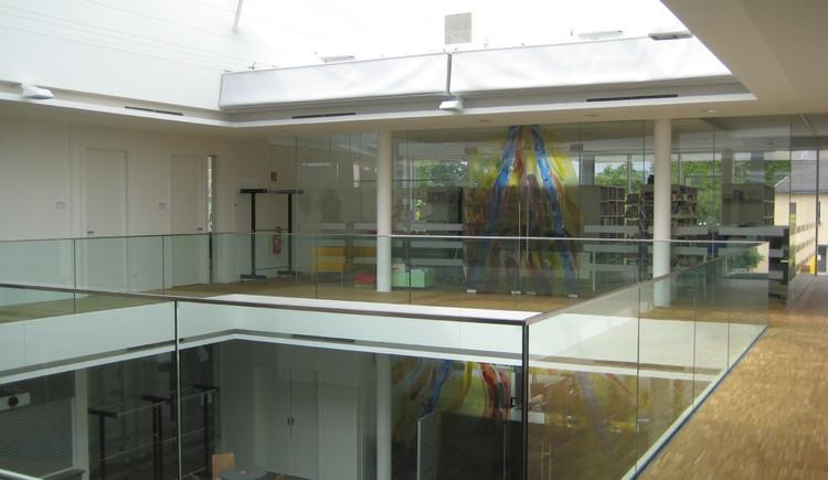 1. OG Gemeindezentrum