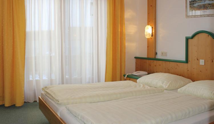 "Doppelzimmer \""Spar\"" Hotel Lohninger Schober"