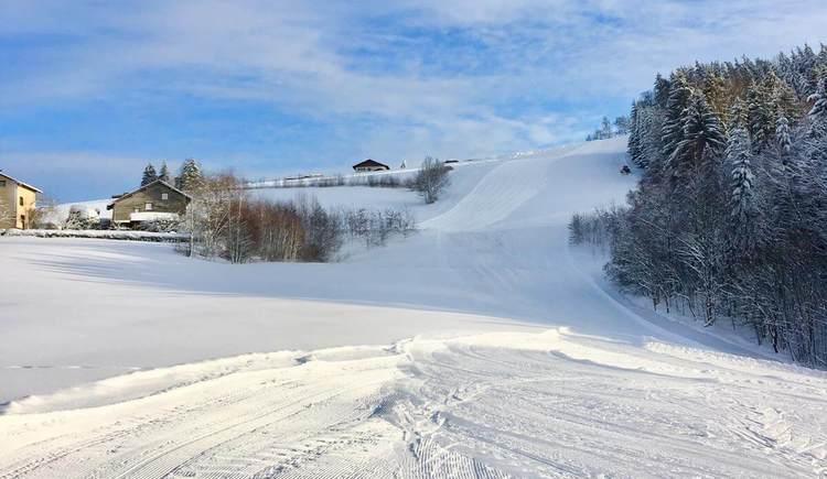 skilift-stelzen-hermi-wageneder-4 (© Skiclub Lohnsburg/Wageneder)