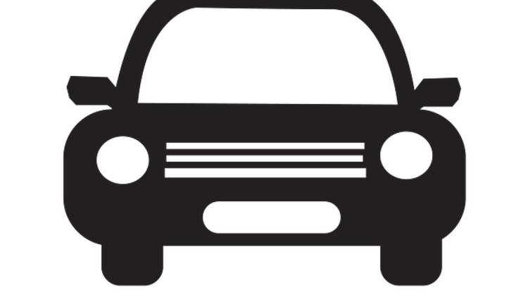 Taxi Mietwagen Höllhuber
