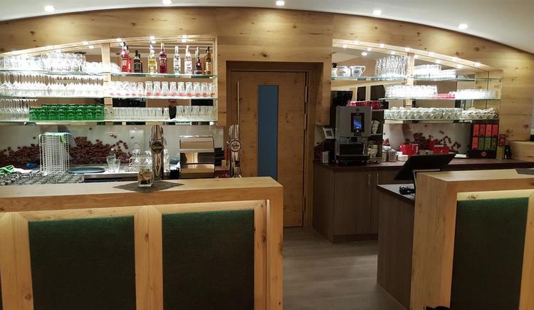 Bar Wiener Cafe