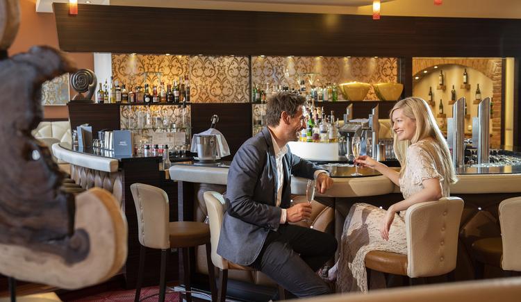 Hotel Royal****S. (© EurothermenResorts)
