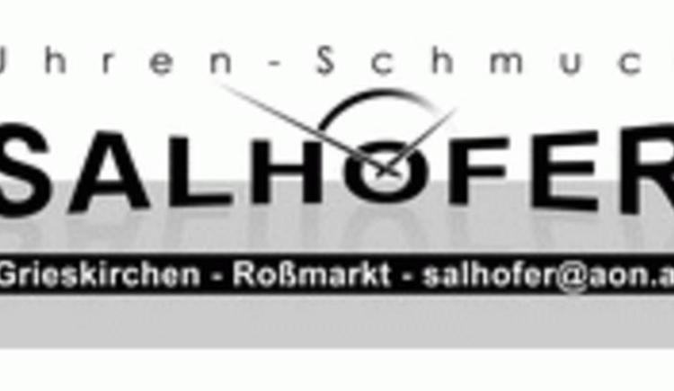 Salhofer