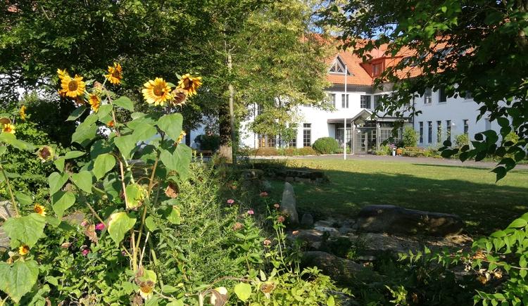 Greisinghof (© Tourismusverband Mühlviertler Kernland)
