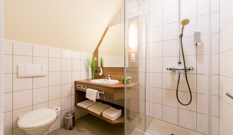 Gasthaus Wundsam Zimmer.