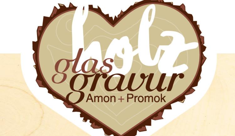Holz-Glasgravur Amon-Promok (© Holz-Glasgravur Amon-Promok)