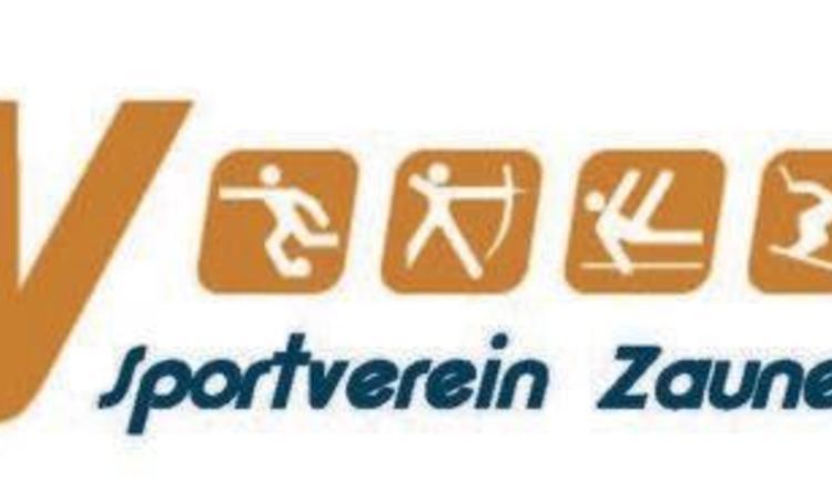 Logo (© SV Zaunergroup Wallern)