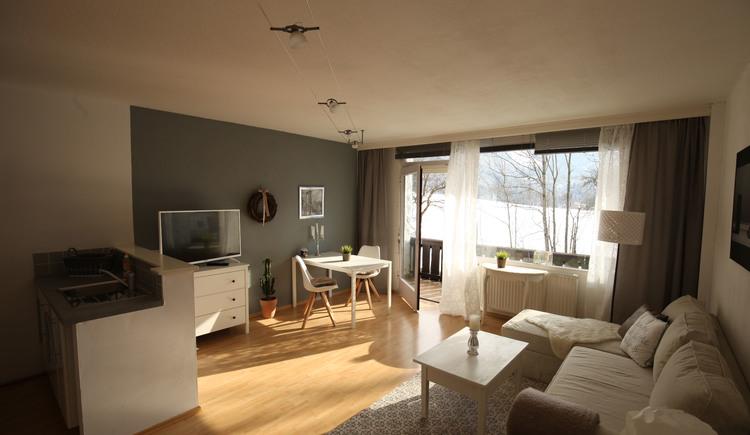 Wohnzimmer Beispiel 3