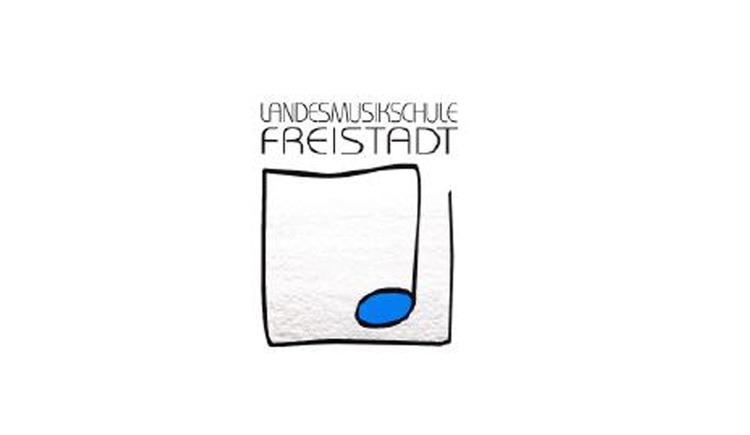 Landesmusikschule Freistadt (© LMS Freistadt)