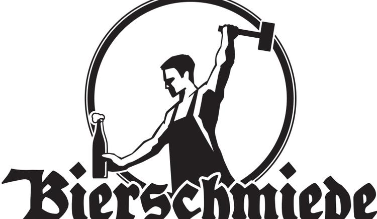 Bierschmiede Steinbach am Attersee. (© Bierschmiede/Mario Scheckenberger)