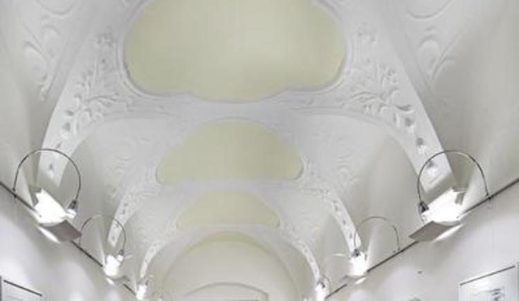 Galerie Marschner