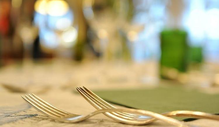 Restaurant Luciano (© www.pixabay.com)