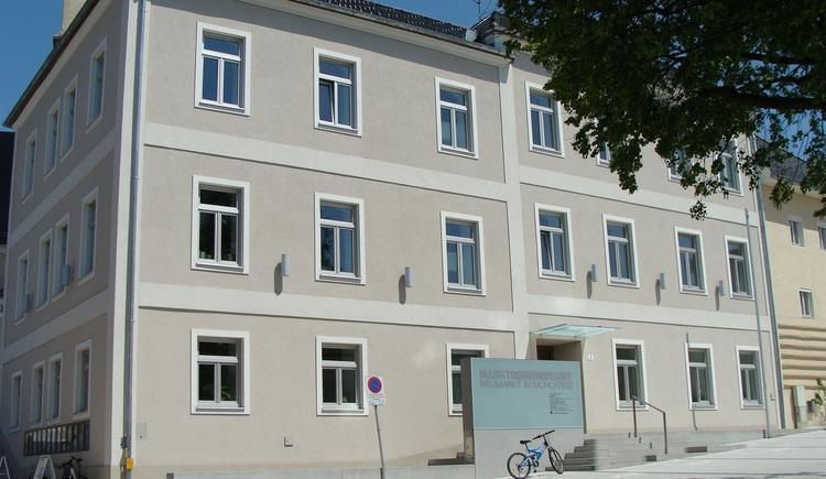 Gemeindeamt_2009_saniert (13).JPG