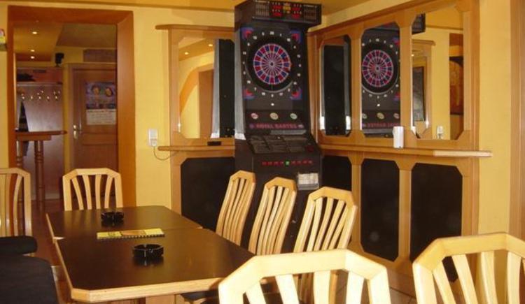 Rostbar Pub