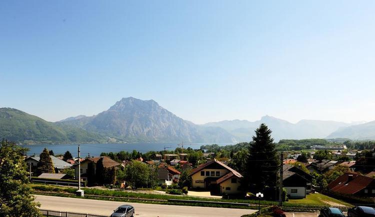 Landschaft (© Hotel Hocheck)