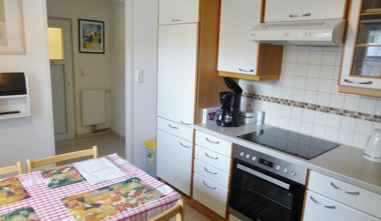 P1060987 Appartement B