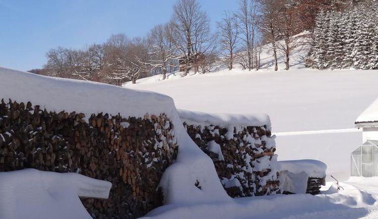Waschlgut Winter3