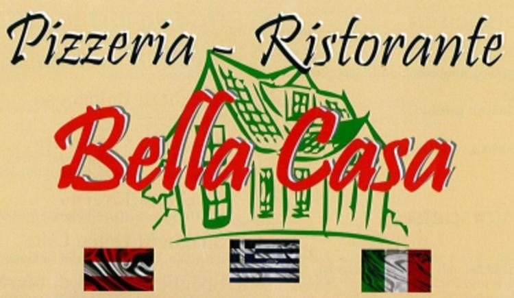 Logo (© Bella Casa)
