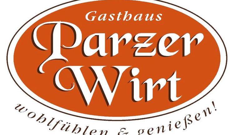 Parzerwirt