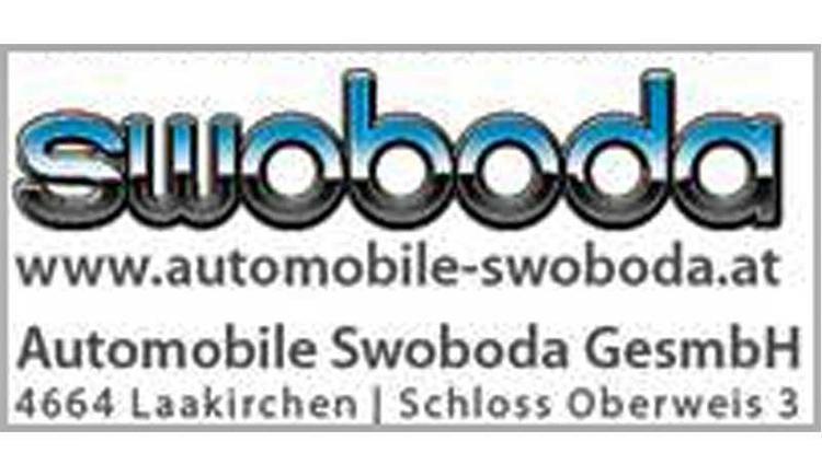 Automobile/ Autoverleih Mairhuber/ Swoboda