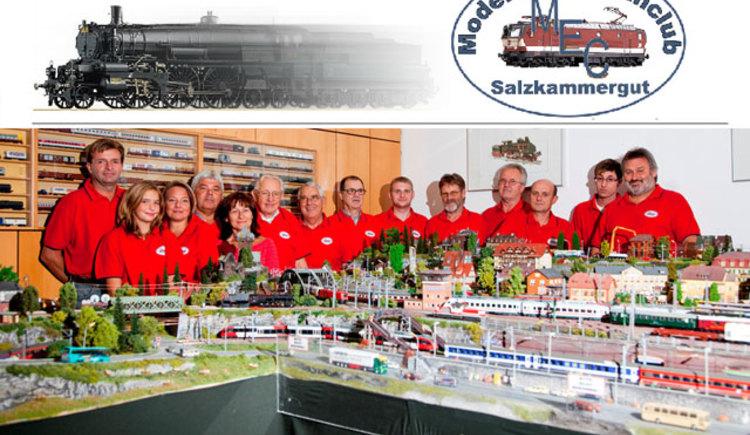 MEC Salzkammergut (© MEC Salzkammergut)