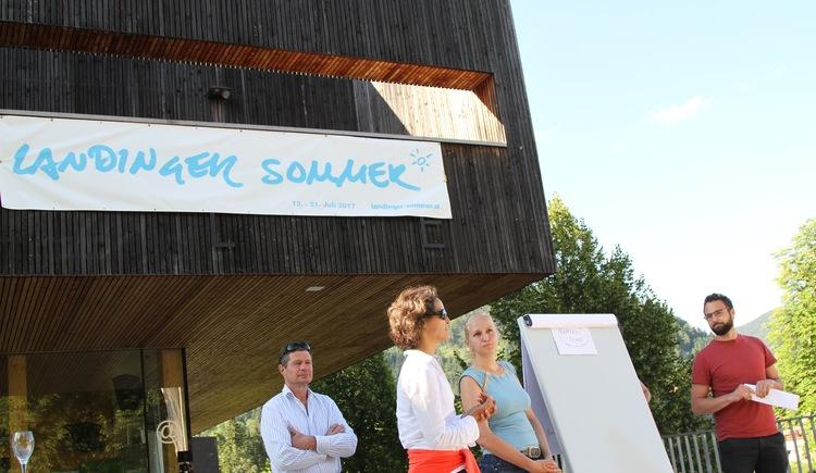 landinger-sommer-1_-c-roland-gruber (© Gemeinde Hinterstoder)