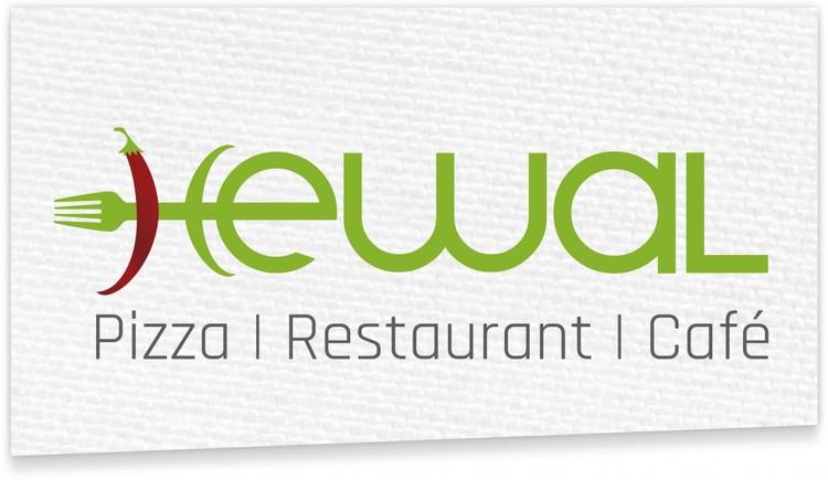 (© Hewal Pizza Restaurant Café)