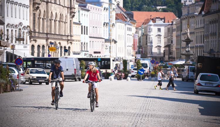 (© OÖ-Tourismus Gmbh/Hermann Erber)