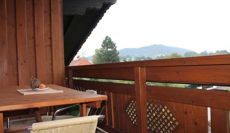 Balkon3.jpg (© TVB Sankt Georgen)