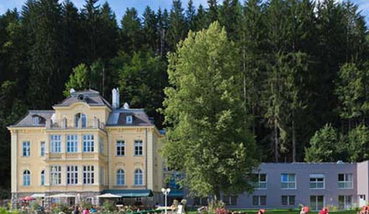 Seminarhotel Villa Sonnwend