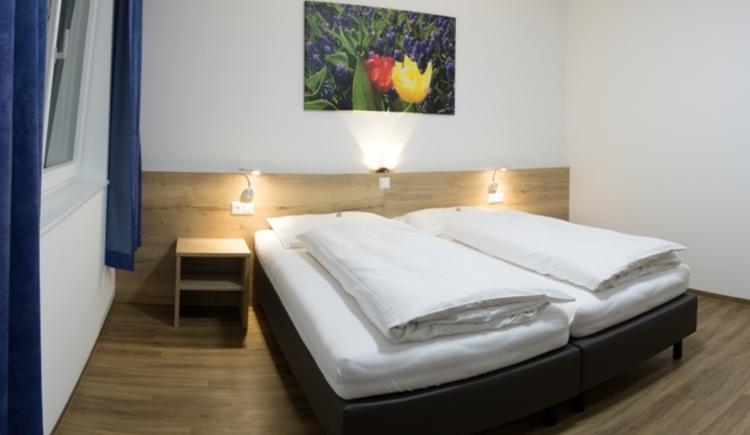 doppelzimmer-hotel-rimo (© Hotel Rimo)