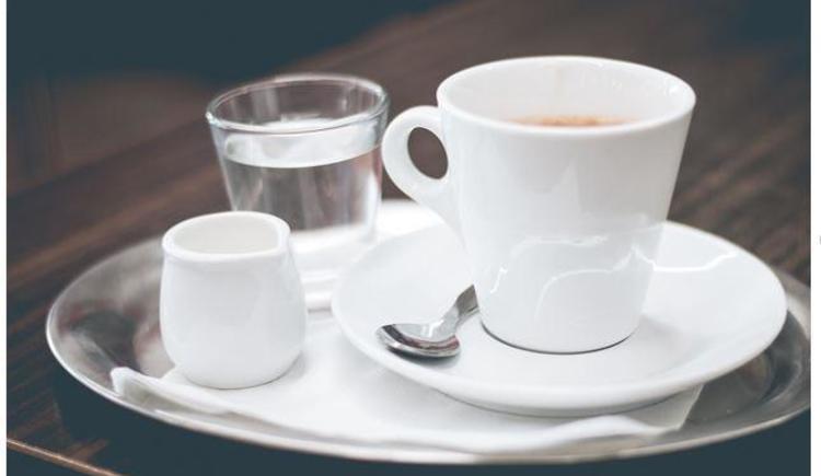 Symbolfoto für Café (© www.pixabay.com)