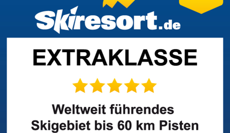 (© Skiresort Service International GmbH)