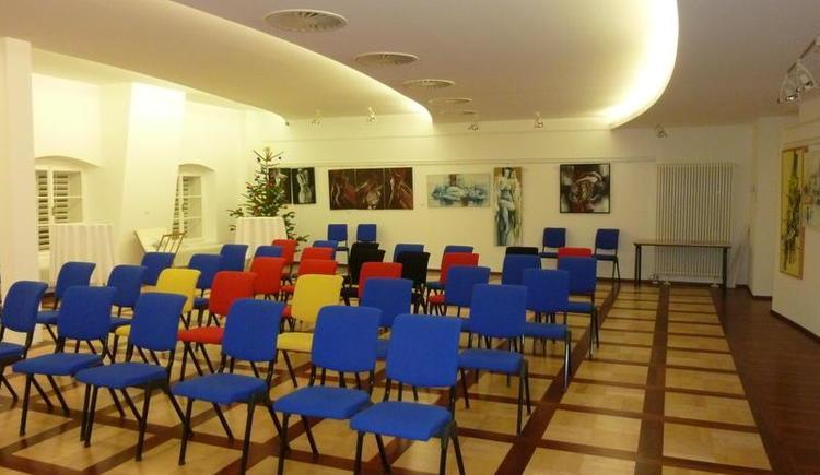 Wimmer Medien Galerie