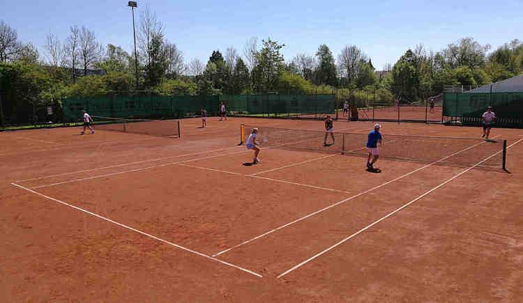 tennis-atsv-platz-2017