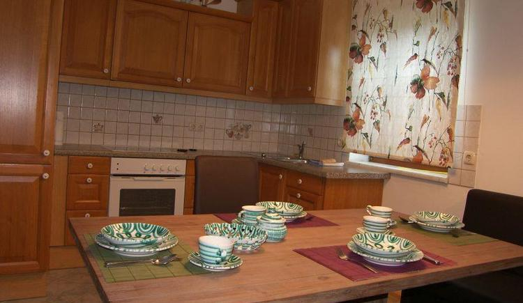 Ap3 Küche