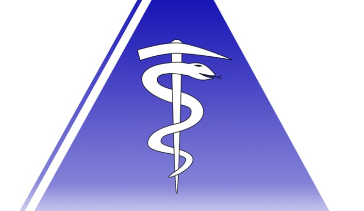 Logo Dr. med. univ. Thomas Tupi, Dr. med. Brigitte Dorner