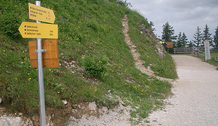 Franzl Hütte.jpg
