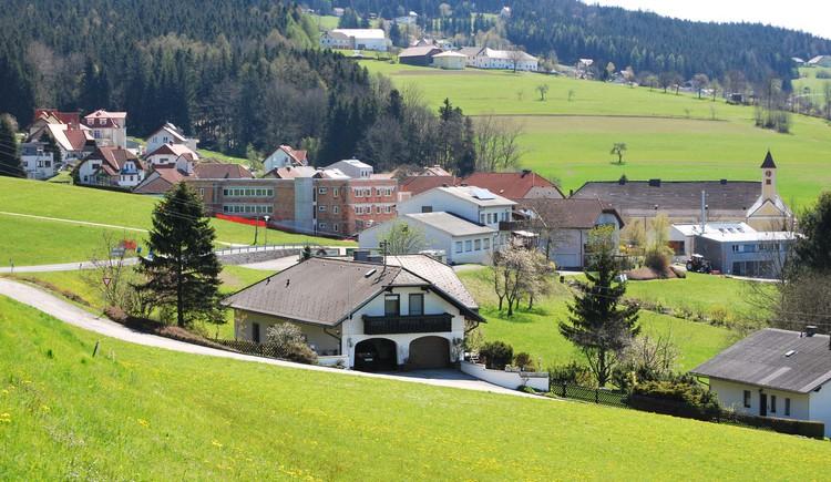 Eidenberg seitlich.jpg