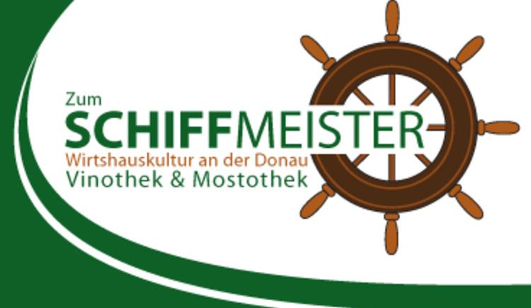 Logo Schiffmeister