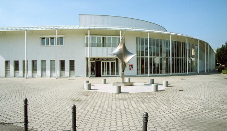 Hörsching Kulturzentrum
