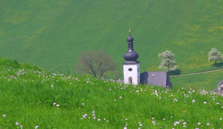 Gaflenzansichten (© Gemeinde Gaflenz)
