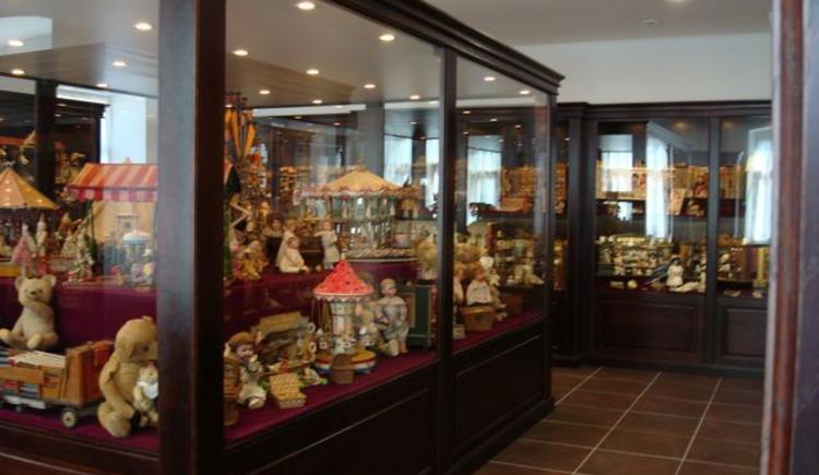 Puppenhausmuseum 2