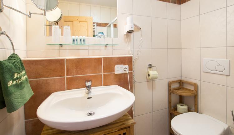 Badezimmer (© ag)