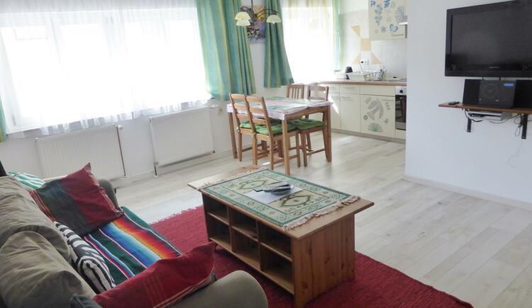P1060969 Appartementc