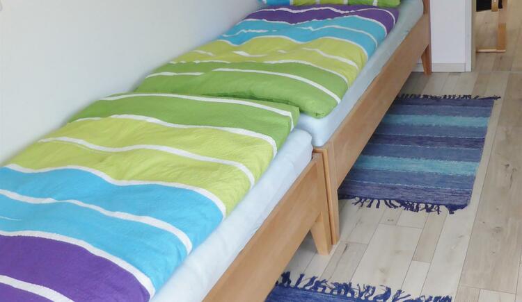 P1060974 Appartement C