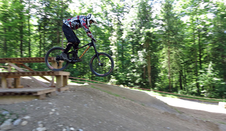 (© pyhrnPriel-mountainbike e.U.)