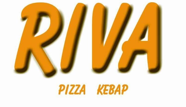 Logo Riva