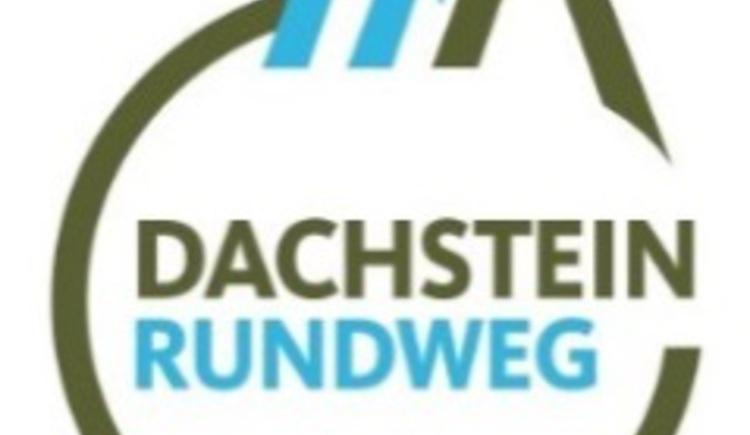 Dachstein Rundwanderweg